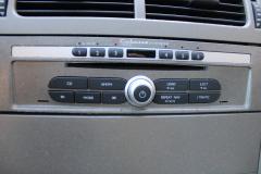 Renault-Vel Satis-10