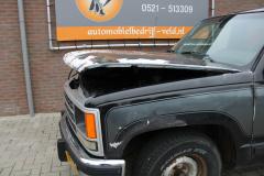 Chevrolet-Pick Up-3