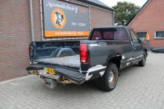Chevrolet-Pick Up-9