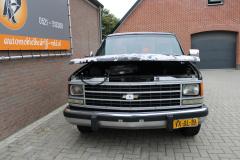 Chevrolet-Pick Up-1