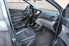 Opel-KARL-21