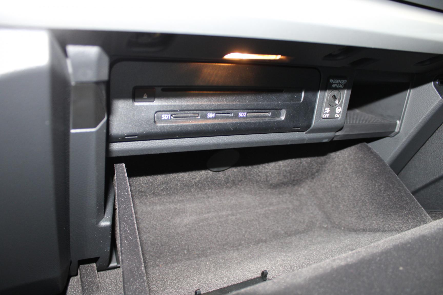 Audi-Q5-20