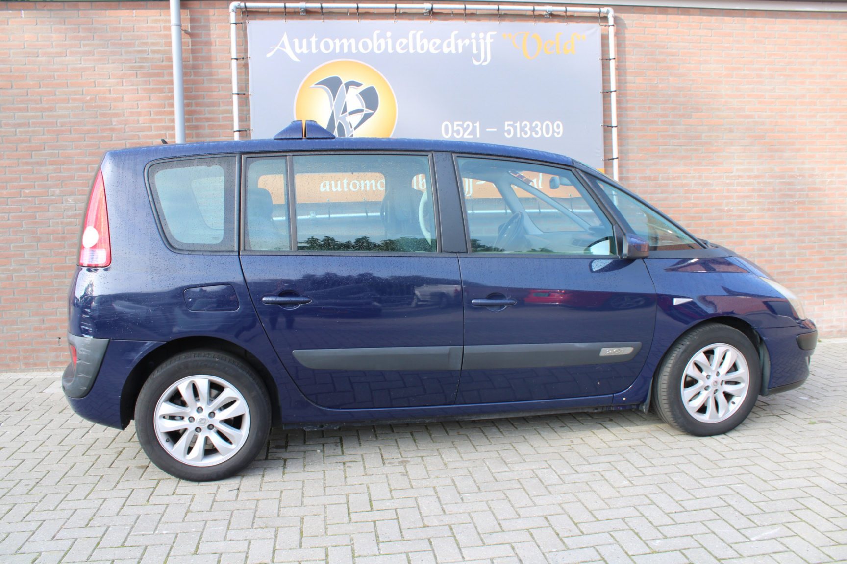 Renault-Espace-17