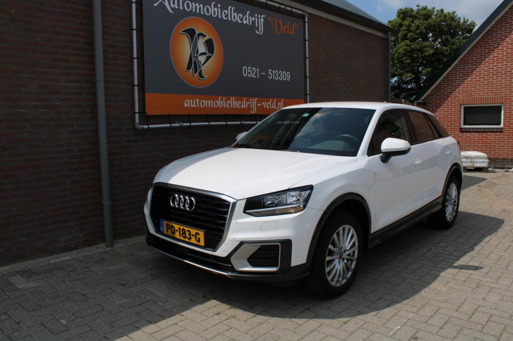 Audi-Q2-thumb