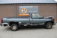 Chevrolet-Pick Up-12