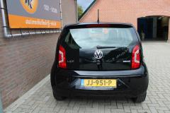Volkswagen-up!-16