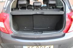 Opel-KARL-18