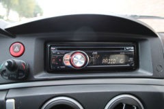 Ligier-Brommobiel OptiMax Prestige-6