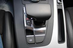 Audi-Q5-14