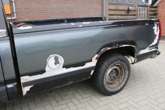 Chevrolet-Pick Up-4