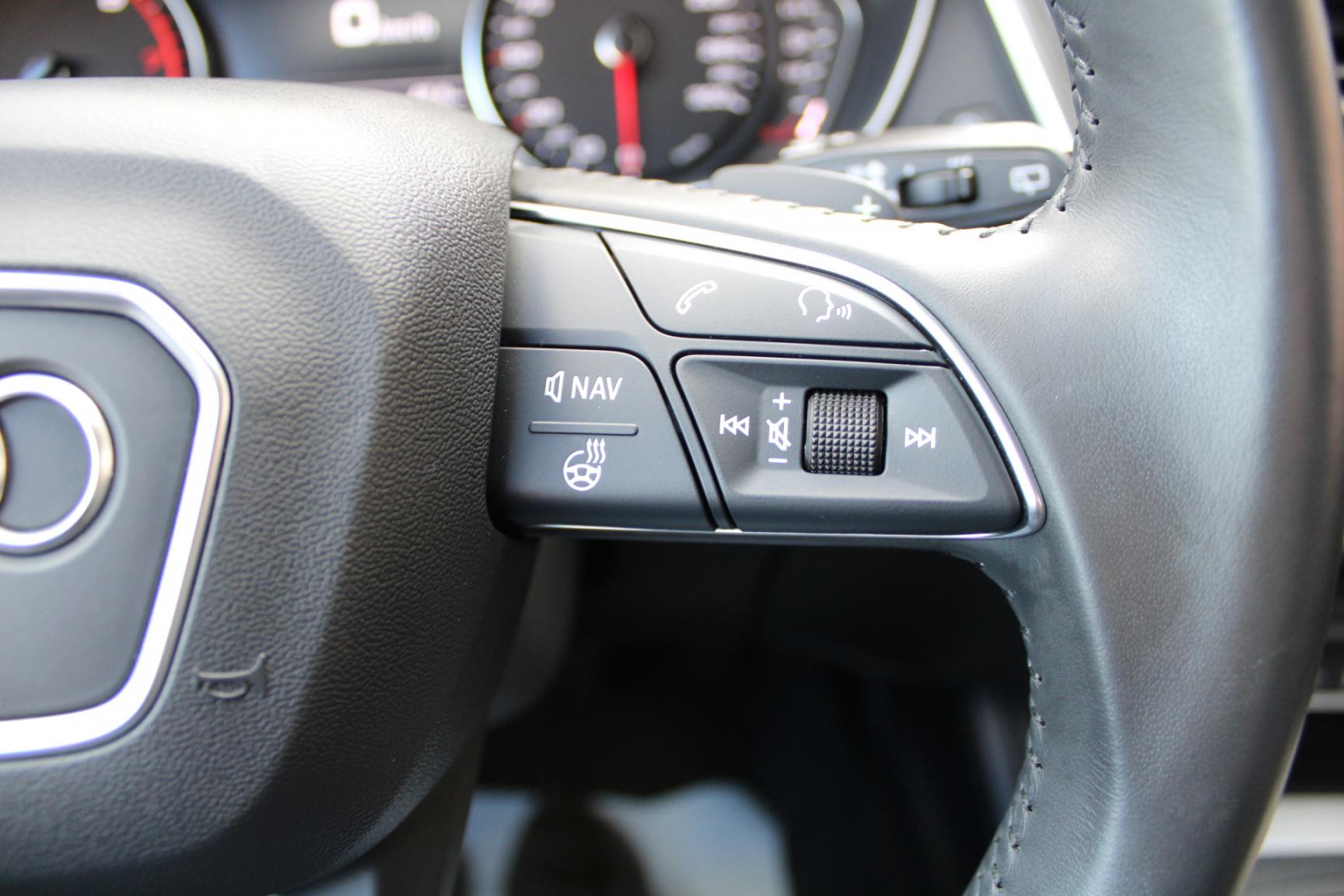 Audi-Q5-17