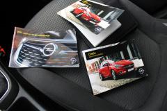 Opel-Corsa-11