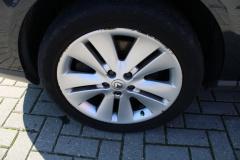 Renault-Vel Satis-3