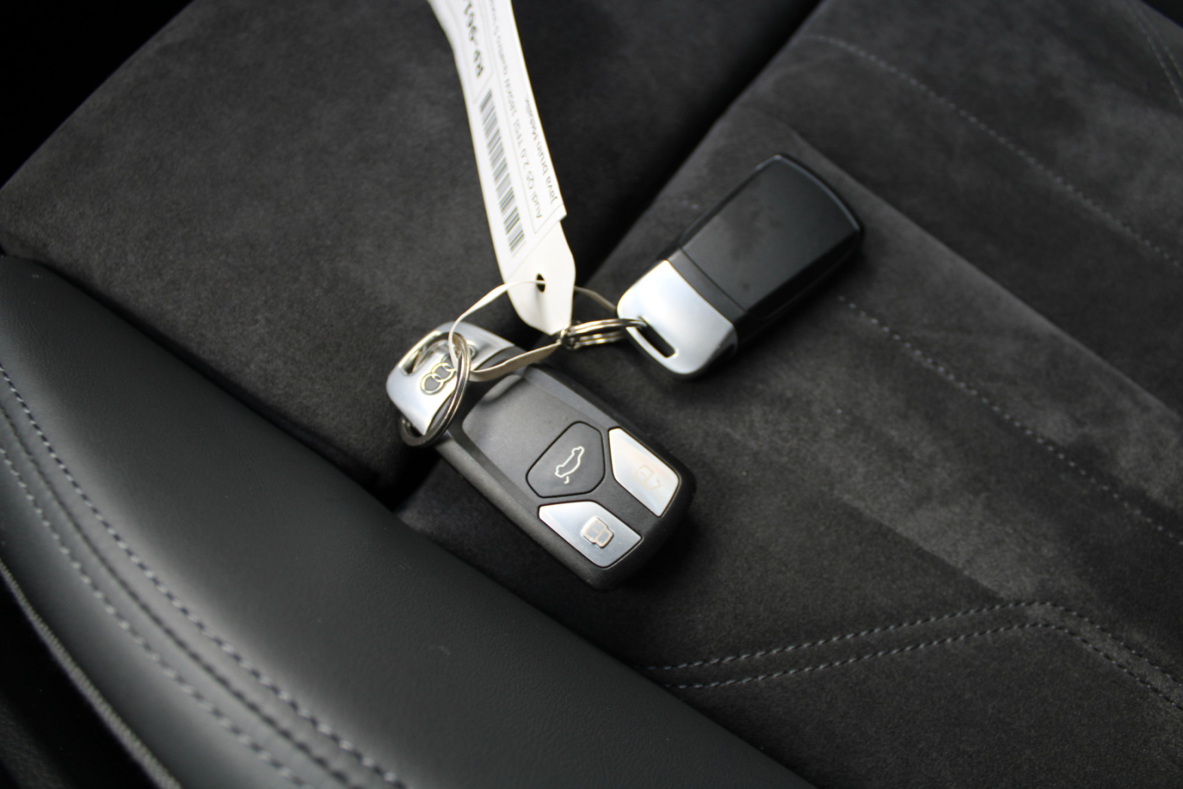 Audi-Q5-15