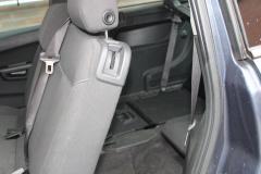 Opel-Zafira-18