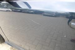 Saab-9-3-5