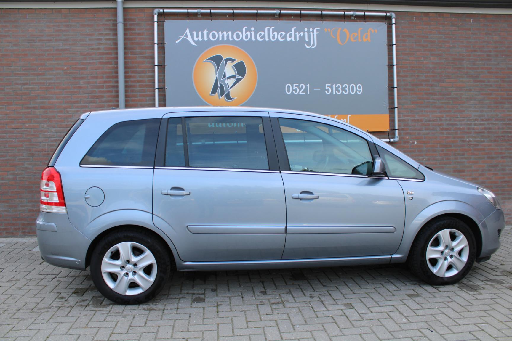 Opel-Zafira-22