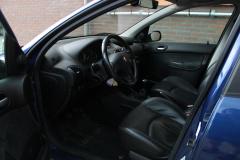 Peugeot-206-3