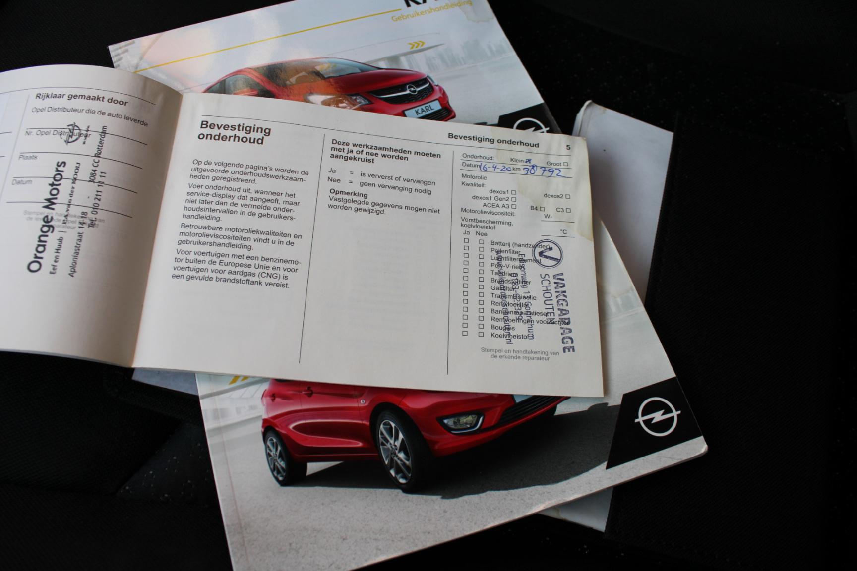 Opel-KARL-10